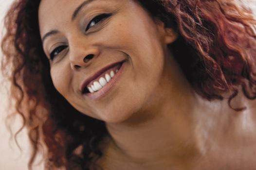http://www.charlevilleactionjazz.com/images/Elisabeth%20Kontomanou%20web.jpg